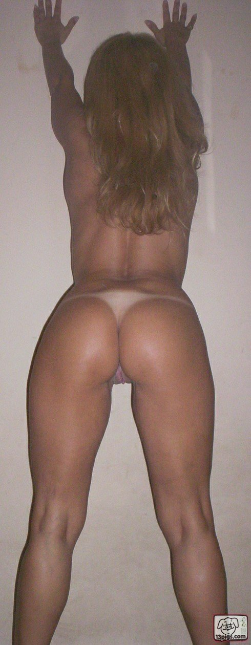 carlota-guarra-amateur.jpg