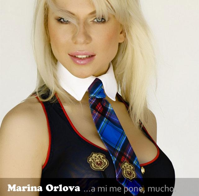 marina-orlova