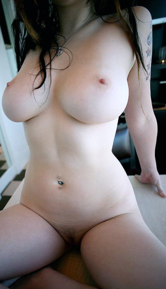 fotos de chica emo amateur tetona videos y porno gratis