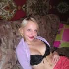 Briconsejos marranos: Como dejar de pasar frio   rusas fotos chicas rusas chicas rusas reales chicas rusas    Chicas Guarras Con Webcams XXX en 13pigs