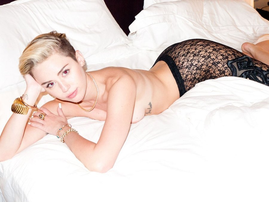 miley-cyrus-desnuda-para-terry-richardson (2)