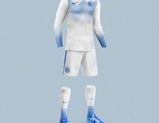 Mis selecciones de fútbol favoritas   juego de tronos GoT futbol    Chicas Guarras Con Webcams XXX en 13pigs