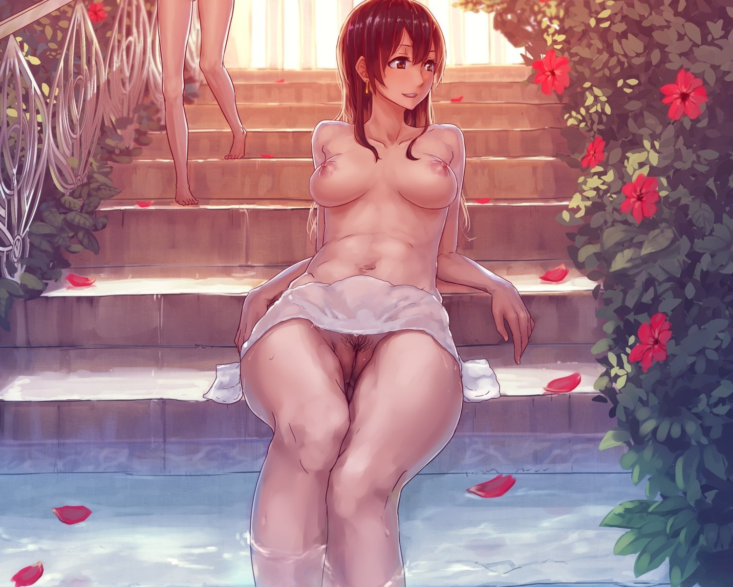 fotos-anime-porno (7)
