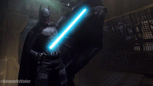 batman-vs-darth-vader