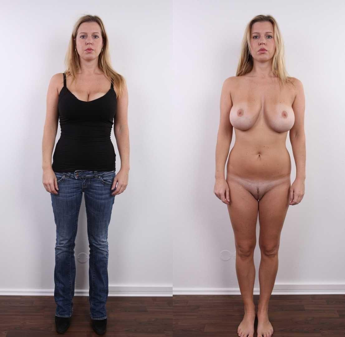 chicas-vestidas-y-desnudas (2)