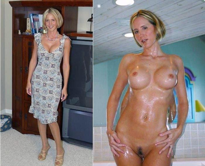 chicas-vestidas-y-desnudas (6)