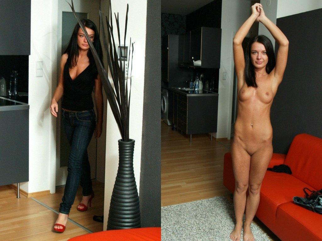 chicas-vestidas-y-desnudas (7)