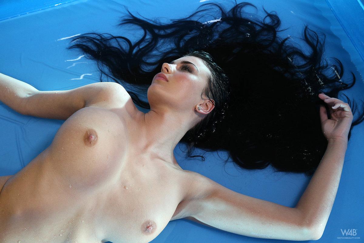 chica-dildo (3)